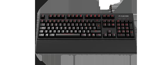 fnatic-keyboardweb3
