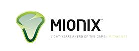 mionix-logo