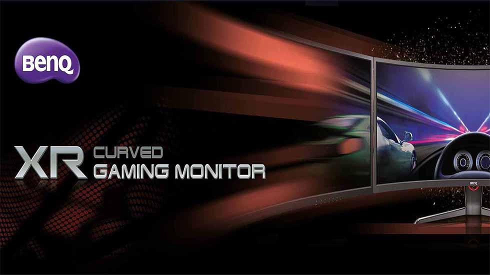 monitor-144hz1