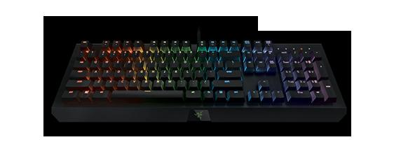 blackwindow-keyboardweb2