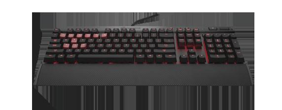 k70-keyboardweb2