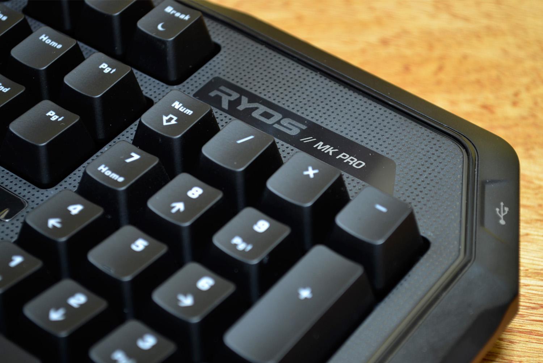 mk_pro_keyboard