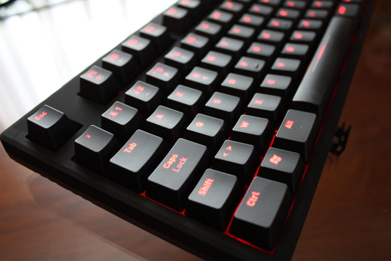 red-led-keyboardfnatic