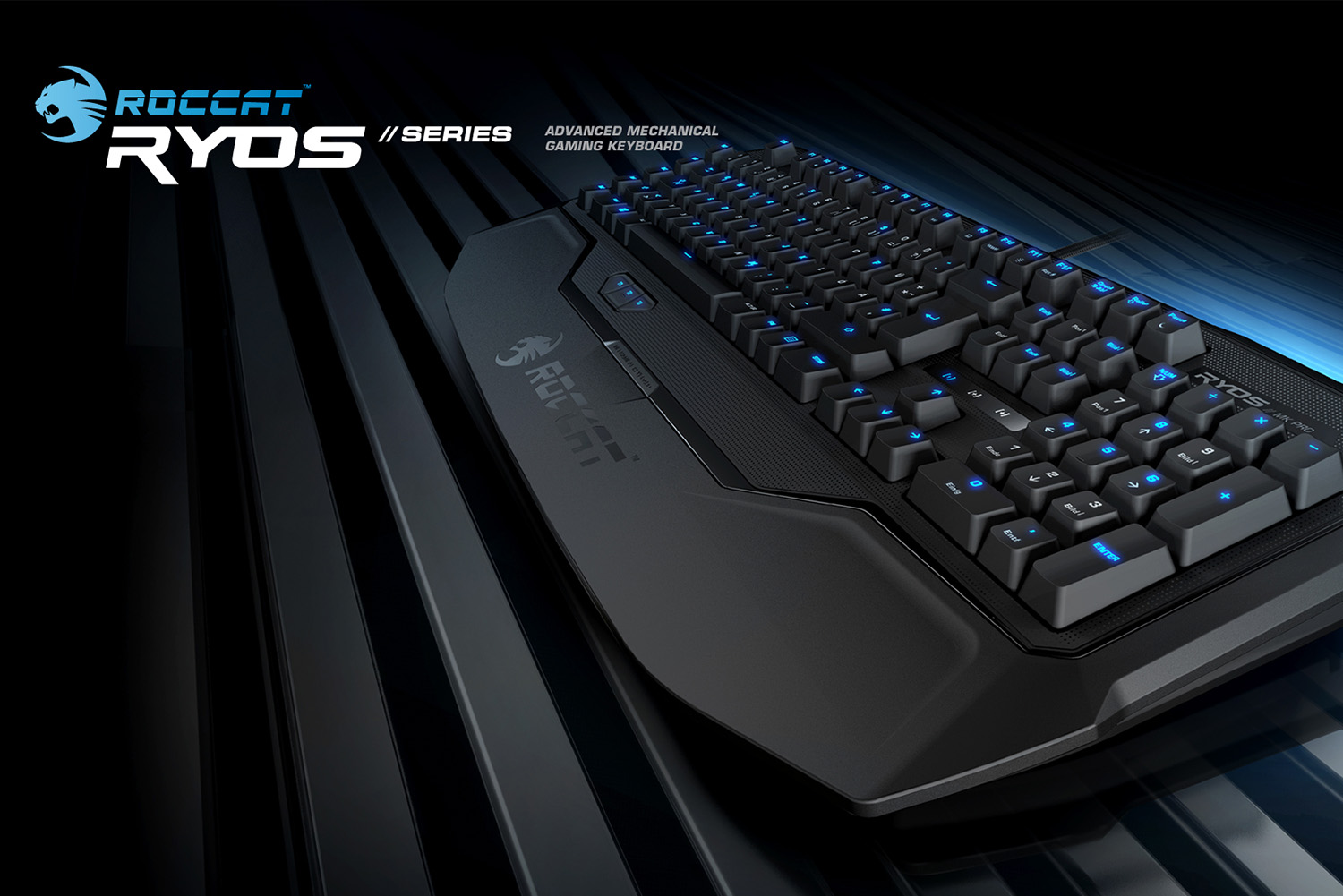 roccat-ryos-screenshort